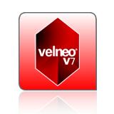 Últimas semanas para la versión 7.7 de Velneo V7, la plataforma de desarrollo de aplicaciones empresariales 1