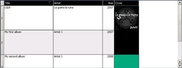 Rejillas y tipos de ancho de columna 1