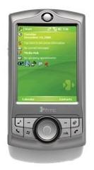 V7 en Windows Mobile/CE 1