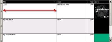 Rejillas y tipos de ancho de columna 2