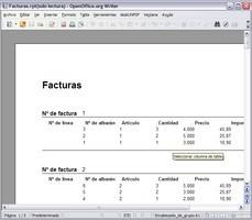 Ejemplos de Velneo ODBC Driver V7 6