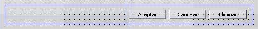 Configuración de Layouts en formularios 7