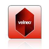 icono_velneo_reflejo