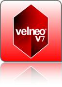 Últimas semanas para la salida de la versión Velneo V7 7.3 1