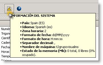 ver_form_05