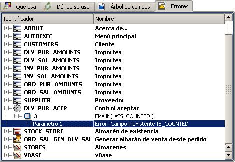 error_en_proceso
