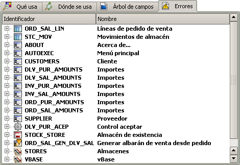 lista_errores