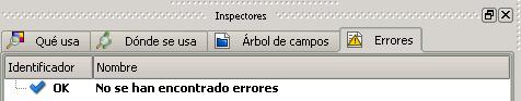 no_error