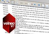Nueva revisión Velneo V7 7.7.1 1