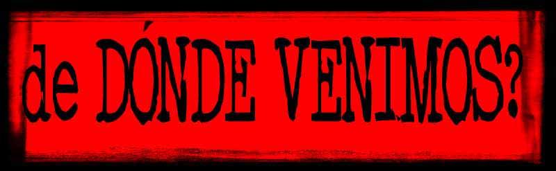 logo_de_donde_venimos