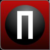 Nuevos tutores publicados coincidiendo con la salida de Velneo V7 7.3 1