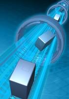 Acceso a bases de datos externas