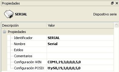 puertoserie2_arbolpropiedades