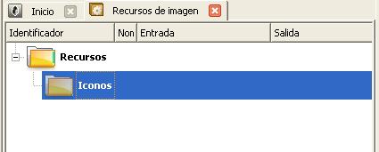imgimport02