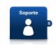 Velneo V7 7.8: Cloud, soporte y Open Apps 3