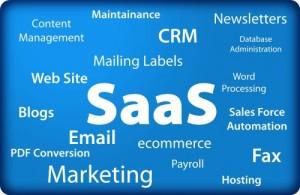 Financiación de proyectos SaaS 1