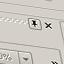 Nueva versión Velneo V7 7.3 4