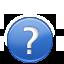 Nueva versión Velneo V7 7.3 5