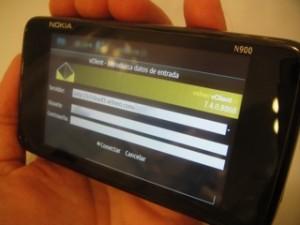 Anuncios sobre sistemas operativos en SmartPhones 1