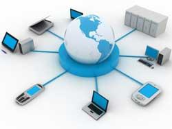 Cloud Computing: IaaS, PaaS, SaaS & Velneo V7 1