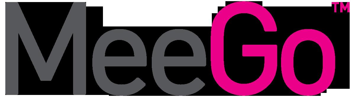 Logotipo de MeeGo
