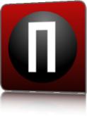 Velneo V7 7.8: Cloud, soporte y Open Apps 2