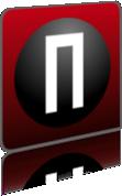 Velneo Open Apps - Recursos de programación de software libre y código abierto