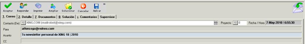 Diseño y usabilidad en software 3
