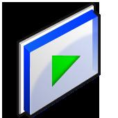 Velneo V7 7.8: Cómo evitar el retorno de objetos de una acción cuando no hay registros 1