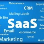 Saas, Web, Servidores Financiados 1