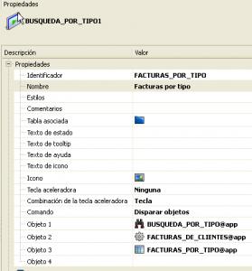 Velneo vs SQL Query: Select varias tablas 3