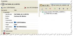Velneo vs SQL Query: Select varias tablas 1