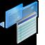 Nueva versión Velneo V7 7.5 2