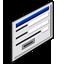 Nueva versión Velneo V7 7.8 3