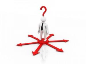 Metodología de trabajo en consultoría 1