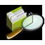 Nueva versión Velneo V7 7.8 2