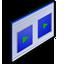 Nueva versión Velneo V7 7.7 7