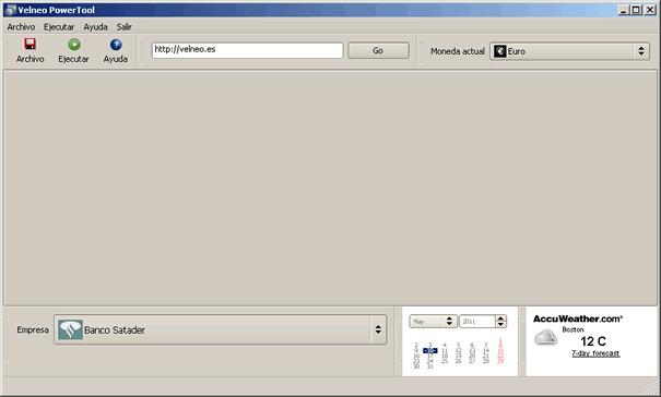 Más posibilidades para las Toolbars de tus aplicaciones 1