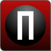 Velneo V7 7.7 PaaS, Videotutoriales y Open Apps 3
