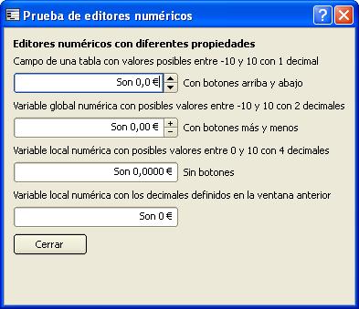 Nuevo control de edición numérico 2