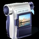 Velneo V7 7.7 PaaS, Videotutoriales y Open Apps 2