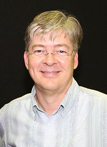 Anders Hejlsberg y Turbo Pascal, Delphi y C# 1