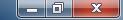 Listado de novedades Velneo V7 7.8.0 66