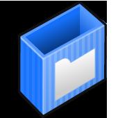 Listado de novedades Velneo V7 7.8.0 44
