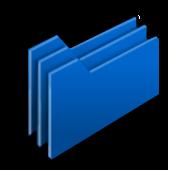 Listado de novedades Velneo V7 7.8.0 40