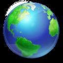 Velneo V7 7.8: Movilidad Empresarial, Cloud y Latinoamérica 3