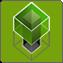 Nueva versión Velneo V7 7.8 7