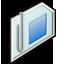 Listado de novedades Velneo V7 7.8.0 54