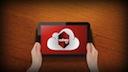 Velneo V7 7.8: Movilidad Empresarial, Cloud y Latinoamérica 1