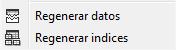 Listado de novedades Velneo V7 7.8.0 56